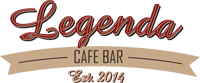 Cafe Legenda