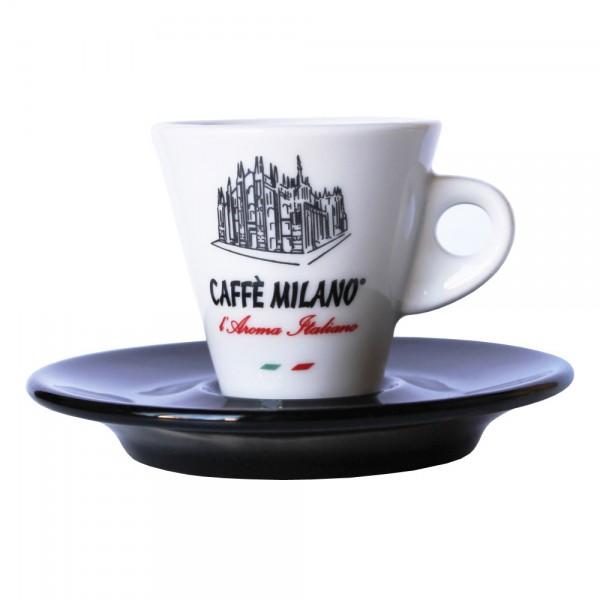 Šálek Caffe Mialno